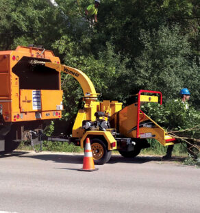Commercial Tree Services-Vista CA Tree Trimming and Stump Grinding Services-We Offer Tree Trimming Services, Tree Removal, Tree Pruning, Tree Cutting, Residential and Commercial Tree Trimming Services, Storm Damage, Emergency Tree Removal, Land Clearing, Tree Companies, Tree Care Service, Stump Grinding, and we're the Best Tree Trimming Company Near You Guaranteed!
